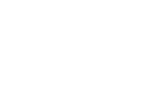 K&W Engineers And Consultants